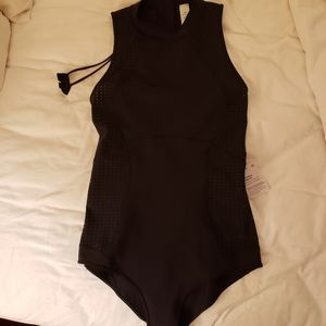 lululemon athletica Swim - NWT lululemon swimsuit